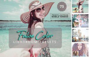 دانلود پریست لایت روم فشن مخصوص دسکتاپ و موبایل با نام Indoor Fashion Mobile Desktop Lightroom Preset