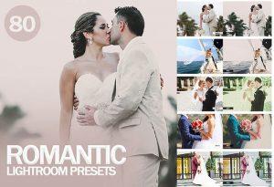 Indie Weddingمجموعهای از پریست های طبیعی برای عکاسی پرتره و عروسی است .