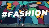 دانلود پروژه آماده پریمیر : تیتراژ Fashion Promo