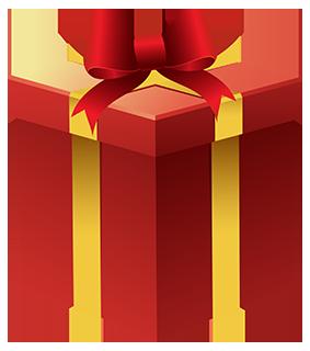 هدیه ویژه خرید اکشن فتوشاپ