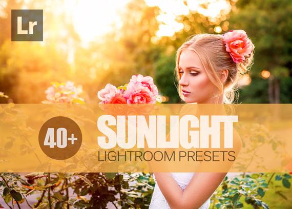 دانلود ۱۱۰۰۰ پریست لایت روم بنام Advanced Lightroom Presets Collection