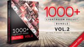 1000__lightroom_preset_bundle_vol 2