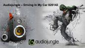 Audiojungle-–-Driving-In-My-Car-826142
