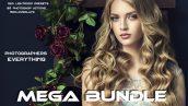 Photographers-Everything-Mega-Bundle