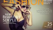 download_fashion_editorial_lightroom_presets