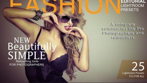 download_fashion_editorial_lightroom_presets