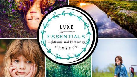 luxe-newborns-essentials