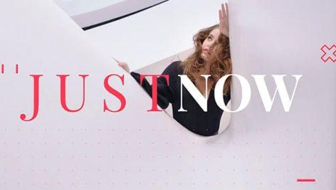 دانلود پروژه آماده افترافکت : وله Fashion Show