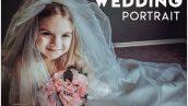 دانلود 13 پریست لایت روم عروسی : Wedding Portrait Lightroom Presets