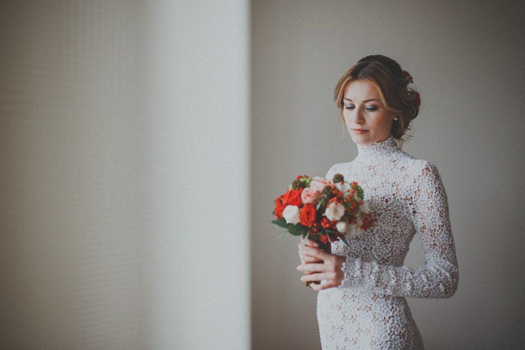 دانلود 40 پریست لایت روم برای عروسی Vintage Wedding Lightroom Presets
