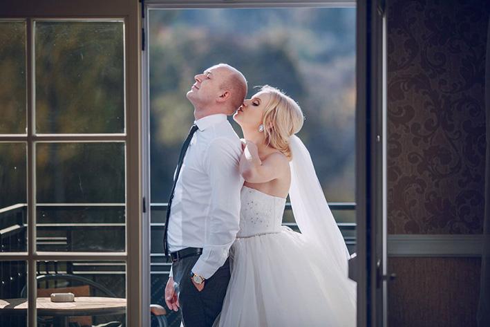 دانلود 40 پریست لایت روم حرفه ای : Wedding Pro Lightroom Presets
