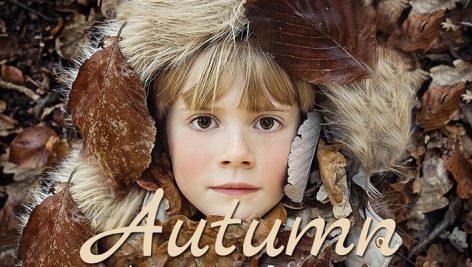 دانلود ۵۰ پریست لایت روم پاییزی : Autumn 50 Lightroom Presets
