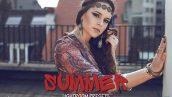 دانلود 26 پریست لایت روم تابستانی :Summer Collection Presets Lightroom