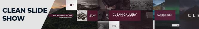 دانلود پروژه آماده افترافکت : معرفی شرکت Corporate Package 3-in-1 Videohive