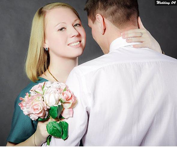 دانلود مجموعه 10 پریست لایت روم عروسی : Wedding Lightroom Preset