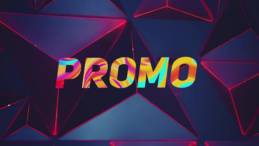 دانلود پروژه آماده پریمیر  تیتراژ motionarray Future Promo Premiere Pro Templates