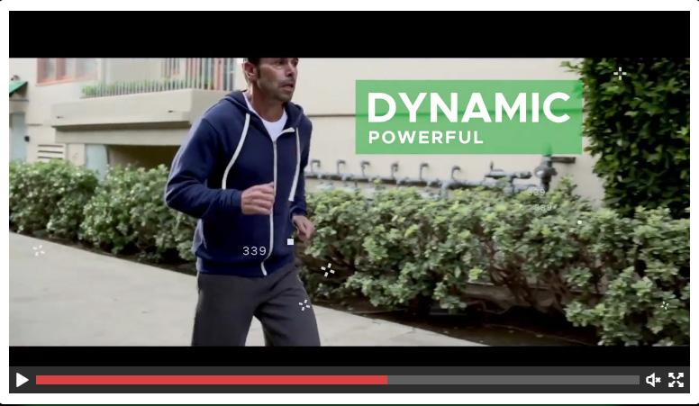 دانلود پروژه آماده پریمیر  تیتراژ motionarray Motivation Promo Premiere Pro Templates