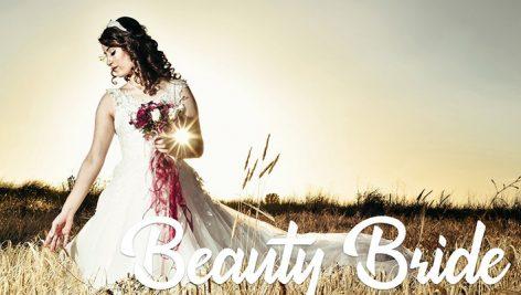 دانلود پریست لایت روم عروسی موبایل و دسکتاپ : Beauty Bride Lightroom Presets Pack