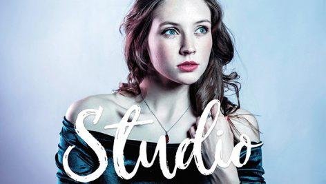 دانلود 11 پریست سینمایی لایت روم و Camera Raw فتوشاپ : Studio Lightroom Presets Pack