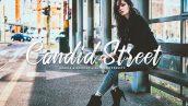 دانلود 11 پریست لایت روم دسکتاپ و موبایل : Candid Street Mobile And Desktop Lightroom Presets