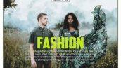 دانلود مجموعه پریست لایتروم : Pro Fashion PACK Photoshop Action Lightroom Preset