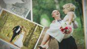 دانلود پروژه آماده افترافکت با موزیک اسلایدشو عروسی Wedding