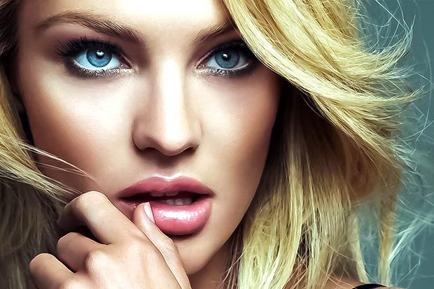 پریست لایت روم دسکتاپ مخصوص عکس پرتره Portrait Adobe Lightroom Presets