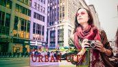 پریست لایت روم و کمرا راو برای فشن و اسپرت Urban City LR Mobile and ACR Presets