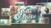 پروژه آماده افترافکت عروسی با موزیک اسلایدشو عروسی Photo Slideshow