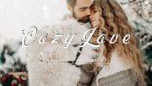 پریست لایت روم دسکتاپ و موبایل تم آغوش عشق Moody COZY LOVE Lightroom Presets