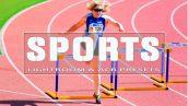 دانلود 50 پریست لایت روم دسکتاپ تم ورزشی Sports Lightroom And ACR Presets