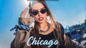 پریست لایت روم و براش لایتروم تم سینمایی Chicago Lightroom Presets