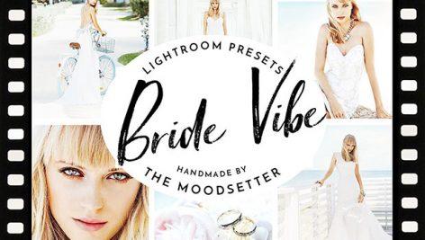 پریست لایت روم عروسی دسکتاپ و موبایل desktop mobile Wedding presets
