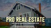 50 پریست لایت روم املاک و دکوراسیون داخلی Real Estate Exterior And Interior