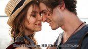 100 پریست لایت روم رنگ سینمایی Ultra Transform HD Lightroom Presets