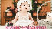 34 پریست لایتروم و CameraRaw نوزاد Newborn Lightroom Presets Pack