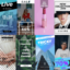 پروژه پریمیر ساخت استوری اینستاگرام با موزیک Instagram Stories