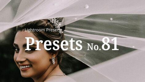 10 پریست آماده عروسی لایت روم Wedding Lightroom Presets