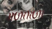 10 پریست لایت روم ترسناک جشن هالووین Halloween presets Lightroom Scary