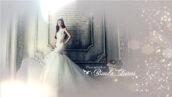 پروژه آماده افتر افکت 2021 با موزیک اسلایدشو عروسی Wedding