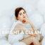 30 پریست لایت روم و پریست کمرا راو فتوشاپ تم رنگ روشن Bright & Clean Lightroom Presets