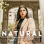 30 پریست لایت روم و پریست کمرا راو فتوشاپ Natural Lightroom Presets