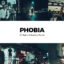 40 پریست لایت روم حرفه ای و لات رنگی Phobia Lightroom Presets & LUTs
