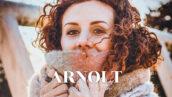 20 پریست لایت روم حرفه ای 2021 دسکتاپ و موبایل Arnolt Lightroom Presets