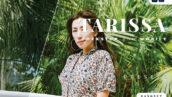20 پریست لایت روم رنگی فضای باز Tarissa Lightroom Preset
