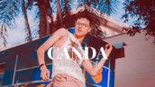 20 پریست لایت روم حرفه ای پرتره Canda Lightroom Presets