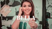 20 پریست لایت روم پرتره حرفه ای Bella Lightroom Presets