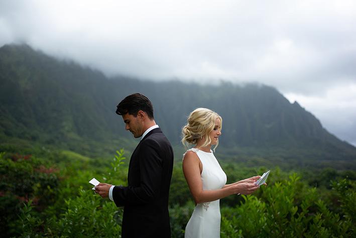 32 پریست لایت روم حرفه ای عروسی Meridian Cascade 02 Benj Haisch