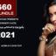 660 پریست لایت روم آپدیت 2021 و پریست کمرا راو فتوشاپ Wedding Presets Bundle