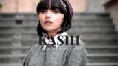 20 پریست لایت روم پرتره حرفه ای Kasih Lightroom Presets